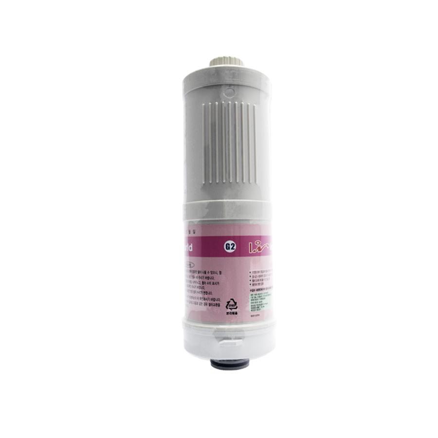 듀존의료기 DWZ-3100 호환 G2(다) 2차 이온수기필터