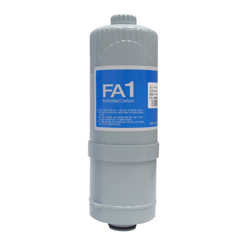 전용 정품 FA1(MTF) 이온수기필터