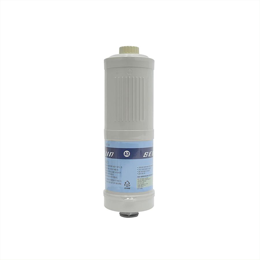 제일메디칼 SDM-1000 호환 A2(아) 이온수기필터