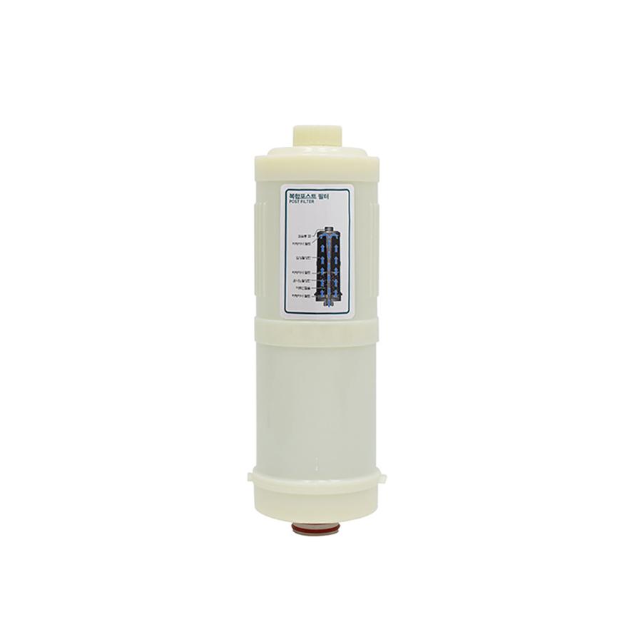필터테크-세상의 모든 필터 [Z]대아메디칼 SDM-2000 호환 B-2000 이온수기필터 호환 이온수기필터 B-2000
